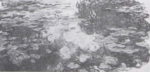 Monet - Wildenstein 1996, 1897.png