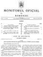 Monitorul Oficial al României. Partea I 1998-04-29, nr. 168.pdf