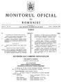 Monitorul Oficial al României. Partea I 1999-02-05, nr. 53.pdf