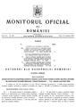Monitorul Oficial al României. Partea I 2002-11-19, nr. 834.pdf