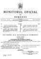 Monitorul Oficial al României. Partea I 2004-04-16, nr. 329.pdf