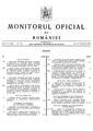 Monitorul Oficial al României. Partea I 2006-02-27, nr. 184.pdf
