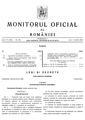 Monitorul Oficial al României. Partea I 2006-03-13, nr. 225.pdf