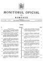 Monitorul Oficial al României. Partea I 2006-03-16, nr. 238.pdf