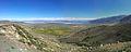 Mono Lake from 395 (4897068068).jpg