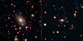 Monster Galaxies Lose Their Appetite With Age 01.jpg
