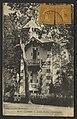 Montélimar - Jardin public - Le Chalet (34529705406).jpg