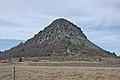 Mont Gerbier de Jonc en automne.jpg