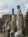 Mont Palatin (Rome) (20).jpg