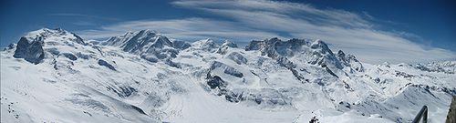Mont Rose - Kl. Matterhorn.jpg