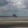 Mont Saint Michel 01.JPG