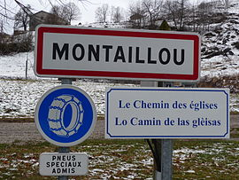 Montaillou-sign.jpg