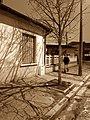 Montauban - Avenue de Mayenne (16097737805).jpg