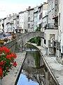 Montbrison - La Vizézy.JPG
