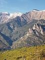Monte-Cardo-2.jpg