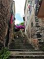 Monterosso paese vecchio .jpg