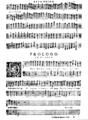 Monteverdi's L'Orfeo.PNG