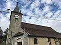Montfleur (Jura, France) - oct 2017 - 20.JPG