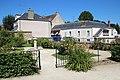 Montfort-l'Amaury le 24 juillet 2012 - 13.jpg