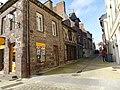 Montfort sur meu - panoramio (5).jpg