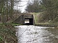 Montgomery Canal at Aber-miwl - geograph.org.uk - 52397.jpg
