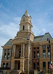 Montgomery County  Image