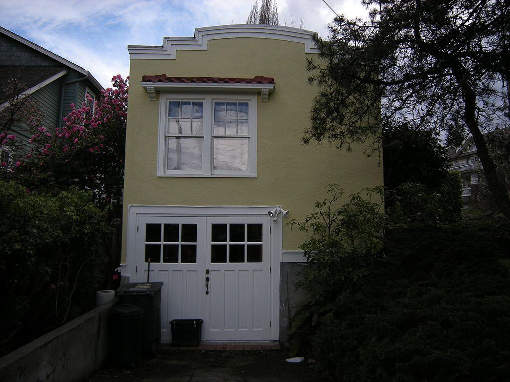 file montlake spite house 03 jpg wikimedia commons