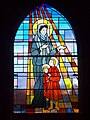 Montluçon-FR-03-église Notre-Dame-vitrail-01.jpg