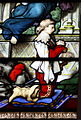 Montmorency (Val-d'Oise) Saint-Martin17622.JPG