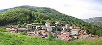 Montoulieu (ariège) vue générale.jpg