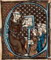 Montpellier, Bibliothèque Interuniversitaire, Section de Médecine, H 189.png