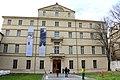 Montpellier - Musée Fabre (29875476635).jpg