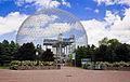 Montreal Biosphere, jean deapeau.jpg