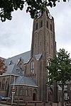 foto van St. Jozefkerk