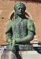 Monument a Maria de Luna de Sogorb.JPG