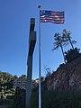 Monument aux morts, Théoule-sur-Mer-4.jpg
