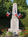Monument aux morts de Couesmes 4.JPG