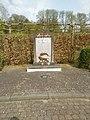 Monument aux morts de Gistoux.jpg