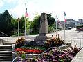 Monument aux morts de Mortain.JPG