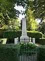 Monument aux morts de Saint-Marcel (Ain).JPG