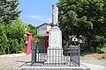 Monument morts Sigonce 15.jpg