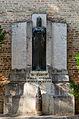 Monumento ai Caduti 1915 - 1918.jpg