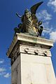 Monuments and memorials in Rome 2013 005.jpg