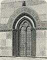 Monza Duomo finestra col ritratto di Matteo da Campione.jpg