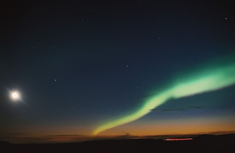 Moon and Aurora.jpg