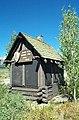 Moose Entrance Kiosk.jpg