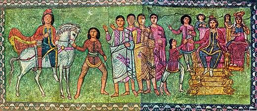 Hebrew calendar - Wikiwand