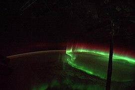 More Aurora.jpg