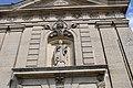 Morlincourt Eglise 3.jpg