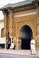 Morocco-135 (2219048676).jpg